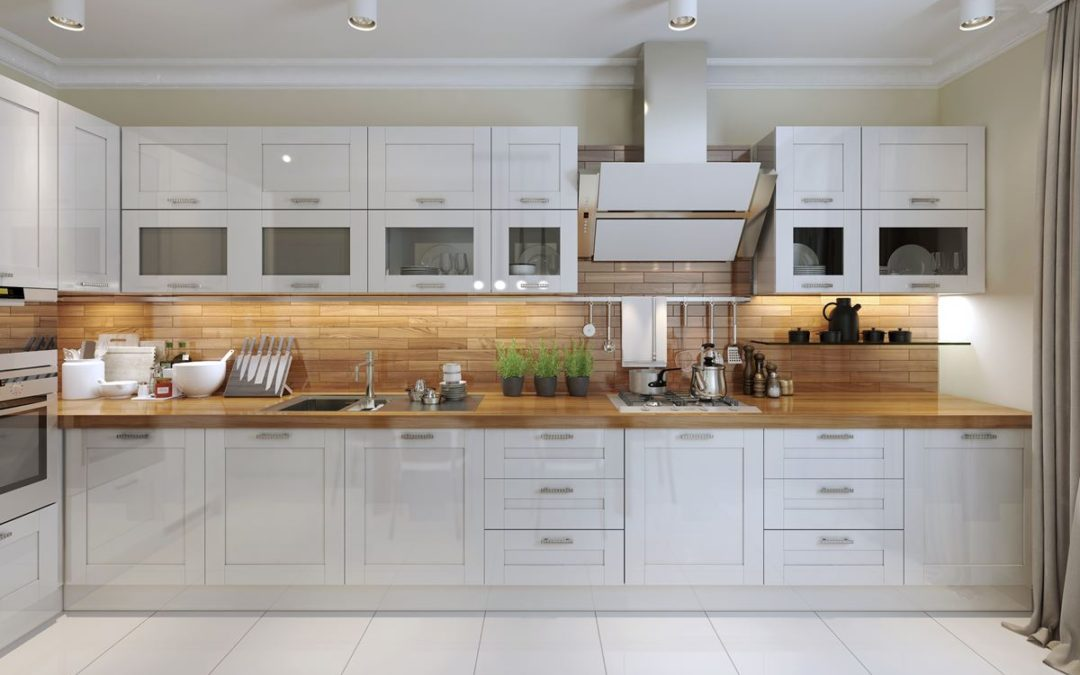 How Much Does It Cost To Paint Cabinets, Painting Kitchen Cabinets Calgary